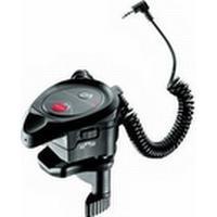 Manfrotto RC CLAMP - Fjernstyring af kamera - kabel