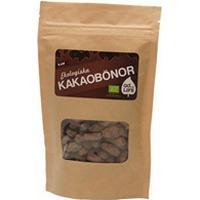 Go for life Ekologiska Kakaobönor 240 g