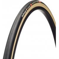 Challenge Criterium Road Open tyre black/white 23-622