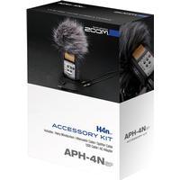 Zoom APH-4nSP Tillbehörspaket till H4nSP