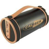 Caliber HPG410BT/O