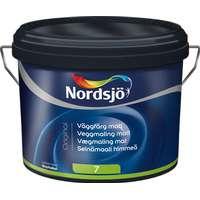 Väggfärg 10 liter Målarfärg - Jämför priser på PriceRunner 364c776ed30cd