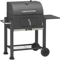 Landmann Grill Chef Tennessee Broiler 11503
