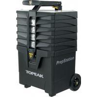 Topeak Prepstation Pro Tool Storage