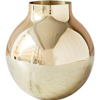 Skultuna Boule Vase 21cm (784-L)
