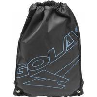 Gola Childrens/Kids Outline Drawstring Gym Sack/Bag