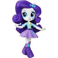 Hasbro My Little Pony Equestria Girls Minis Character Everyday Rarity