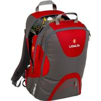 Littlelife Traveller S3