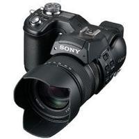 Sony Cyber-shot DSC-F828