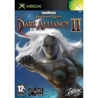 Baldurs Gate : Dark Alliance 2