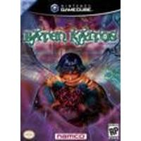 Baten Kaitos : Eternal Wings and the Lost Ocean