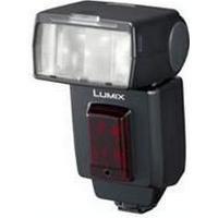 Panasonic DMW-FL500