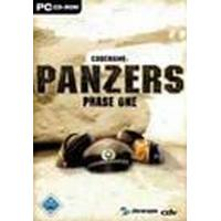 Codename Panzers : Phase One