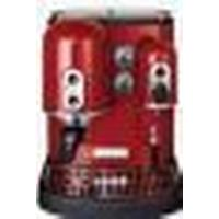 Kitchenaid ES100EER Red