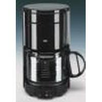 Braun KF47 PLUS 10 Black