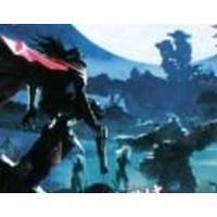 Final Fantasy VII : Dirge Of Cerberus