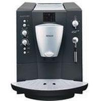 Bosch TC60001 Black/Silver