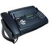 Philips PPF531