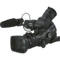 Canon XL-H1A