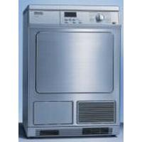 Miele PT5135 Weiss