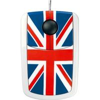 Pat Says Now UK Modern Optical Mouse