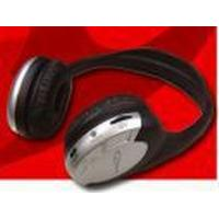 Typhoon Bluetooth stereo headset