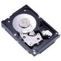 Fujitsu MAW3073NC 73.5GB
