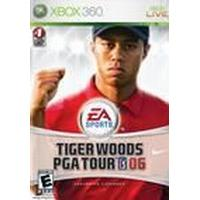 Tiger Woods PGA 06