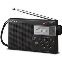 Sony ICF-M260S