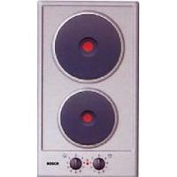 Bosch PCX345E