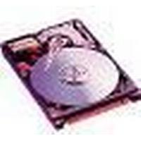 Toshiba MK6006GAH 60GB / IDE