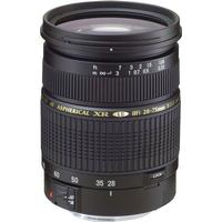 Tamron SP AF 28-75mm F/28 XR Di LD Aspherical IF Macro for Canon