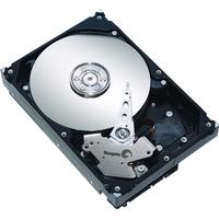 Seagate Barracuda 7200.10 ST37506A 750GB40