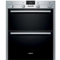 Siemens HB43NB520B Stainless Steel