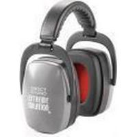Direct Sound EX-29 Extreme Isolation Headphones