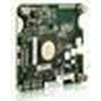 HP Emulex LPe1105-HP / PCI-E (403621-B21)