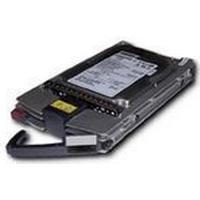 Compaq 18.2GB / SCSI-3 / 7200rpm
