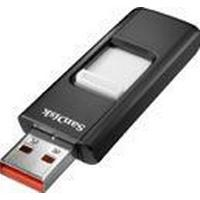 SanDisk Cruzer 32GB USB 2.0