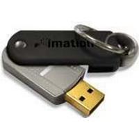 Imation Pivot 2GB USB 2.0