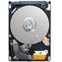 Seagate Momentus 7200.4 ST9320423AS 320GB