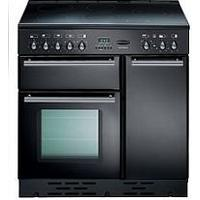 Rangemaster Toledo 90 Electric Ceramic