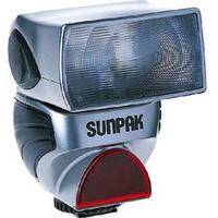 Sunpak PZ40X for Canon