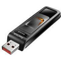 SanDisk Ultra Backup 32GB USB 2.0