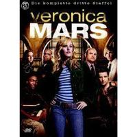 Veronica Mars - Die komplette dritte Staffel (6 DVDs)