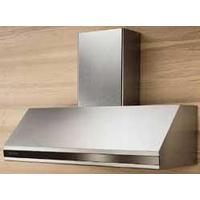 Elica PROANGLO110RM Stainless Steel 110cm