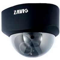 Zavio D611E