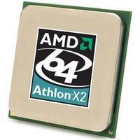 AMD Athlon 64 X2 Dual-Core 6000+ 3.0GHz Socket AM2 2000MHz bus Tray
