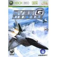 Over G - Energy Airforce