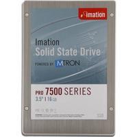 Imation PRO 7500 / 16GB / SATAII (27269)