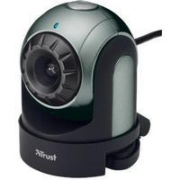 Trust WB-5400 Webcam